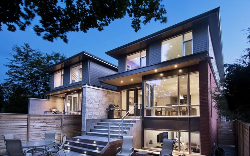 vivid-contracting-walkways-patios-8